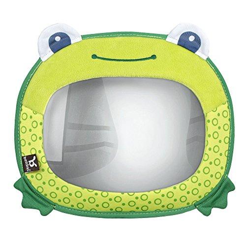 Benbat TF auto specchio (Rana)