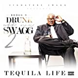 Down for Whateva (feat. Bambino) [Explicit]