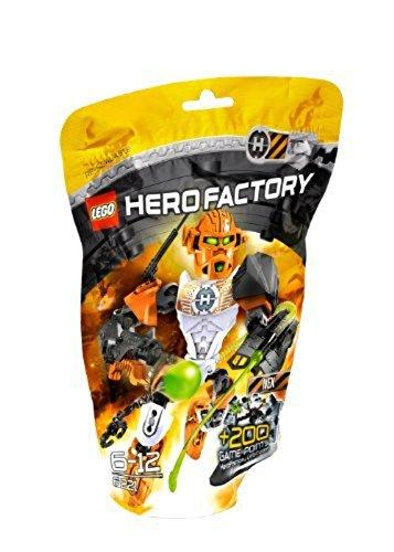 Lego 6221 - Hero Factory: Nex