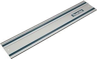Makita 199140-0 1 Metre Guide Rail