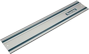 Makita 199140-0 geleiderail, 100 cm