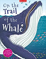 On the Trail of the Whale (Giant Adventure)