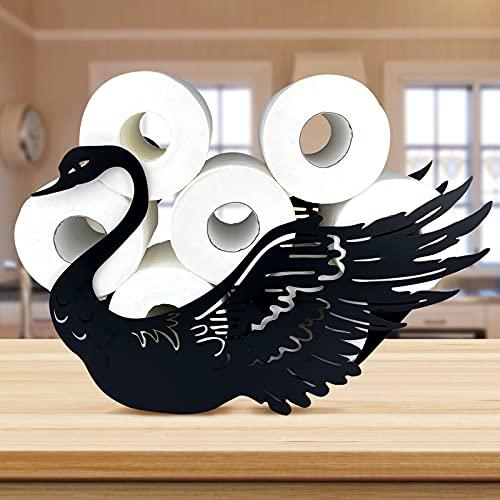 Top 10 best selling list for swan toilet paper holder