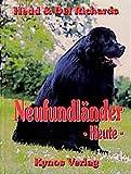 Neufundländer heute (Das besondere Hundebuch)