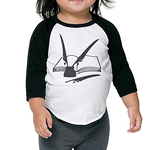 Susuha Cartoon Feathers Clipart A Child's Sleeve Shoulder Shirt 4 Toddler