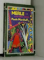 Merle: A Novella and Other Stories 0860686701 Book Cover