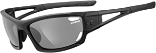 Dolomite 2.0 Wrap Sunglasses