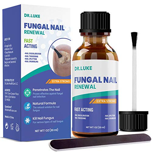 55% off Nail Fungal Treatment Use promo code: HKLI6A4M There is a quantity limit of 3