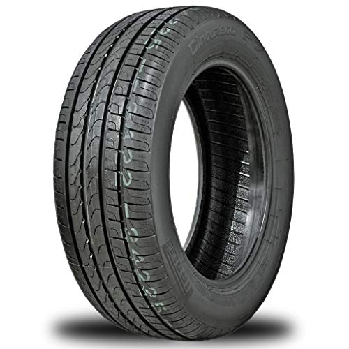 Pneu Aro 15 Pirelli 195/55R15 85H P7 Cinturato