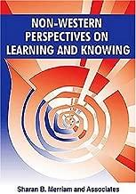 non-western perspectives على التعلم و العلم: perspectives من جميع أنحاء العالم