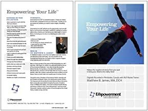 Empowering Your Life®