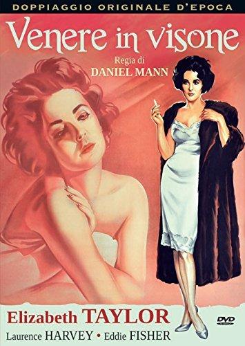 Venere In Visone (1960)