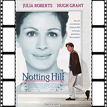 """When You Say Nothing At All (From """"Notting Hill"""")"""