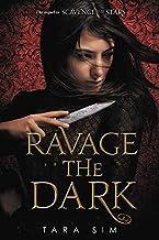 Ravage the Dark (Scavenge the Stars)