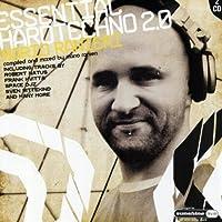 Essential Hardtechno 2