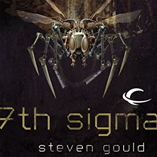 7th Sigma cover art