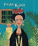 Frida Kahlo (Genius Series)