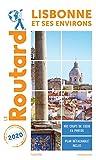 Guide du Routard Lisbonne et ses environs 2020