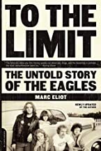 Best the eagles book Reviews