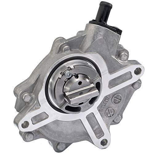 PIERBURG 7.24807.22.0 Unterdruckpumpe, Bremsanlage