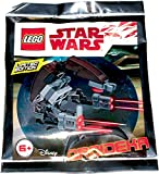LEGO Star Wars Episode 1 - Limited Edition - Droideka