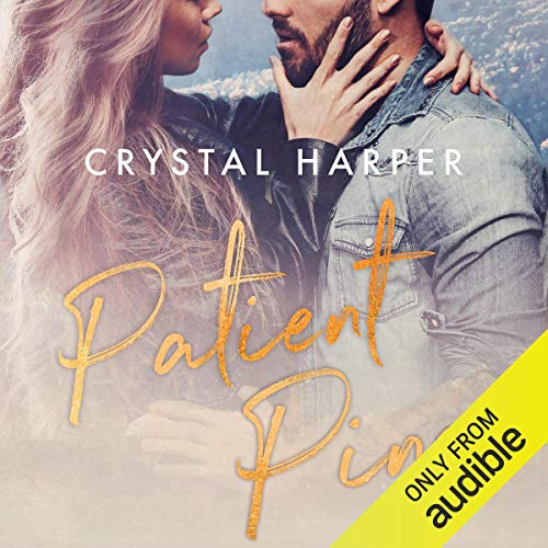 Patient Pines                   De :                                                                                                                                 Crystal Harper                               Lu par :                                                                                                                                 Maxine Mitchell,                                                                                        Greg Tremblay                      Durée : 5 h et 50 min     Pas de notations     Global 0,0