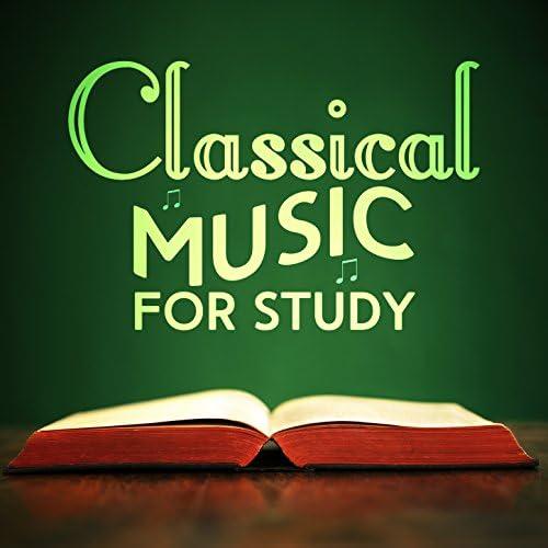 Classics for Study