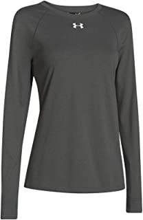 Under Armour Locker 2.0 Women's Long Sleeve Shirt