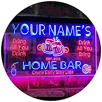 Best pbr neon signs Reviews