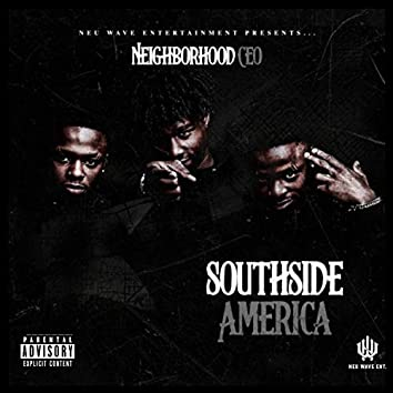 Southside America