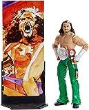 WWE Matt Hardy Elite Collection Action Figure