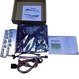 MITAC PD10BI MT Thin Mini-ITX MB, Intel Celeron J1900, Onboard Power, DN2800MT