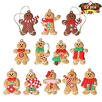 Best whimisical christmas ornaments Reviews