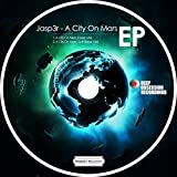 A City On Mars (Deepl Mix)