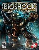 BioShock (英語版) [オンラインコード]