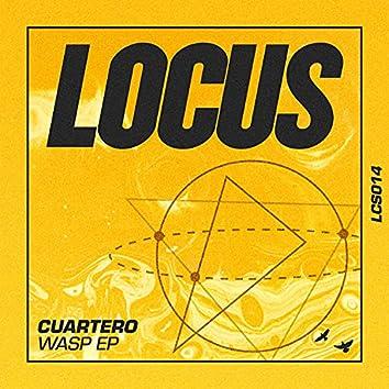 Wasp EP