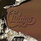 シカゴ X 「カリブの旋風」