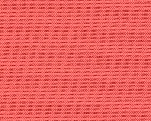 Akustikstoff, Bespannstoff • Stück 140 x 75 cm • Farbe: Altrosa