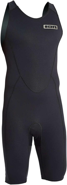 Wetsuit short Men Ion Monoshorty 0.5 Wetsuit