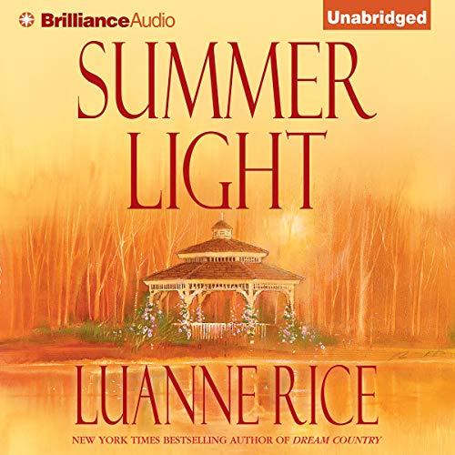 Summer Light cover art