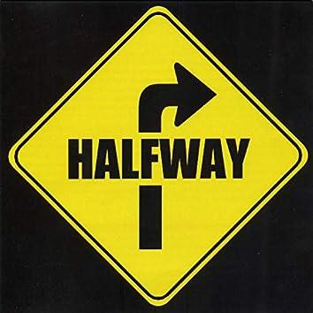 Halfway (self-titled)