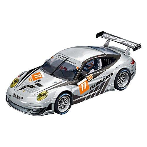Carrera 20023835 - Digital 124 Porsche GT3 RSR Proton Competition, No. 77