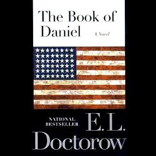 The Book of Daniel     A Novel              De :                                                                                                                                 E. L. Doctorow                               Lu par :                                                                                                                                 Mark Deakins                      Durée : 11 h et 47 min     Pas de notations     Global 0,0