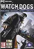 Ubisoft Sw Pc 56295 Watch Dogs