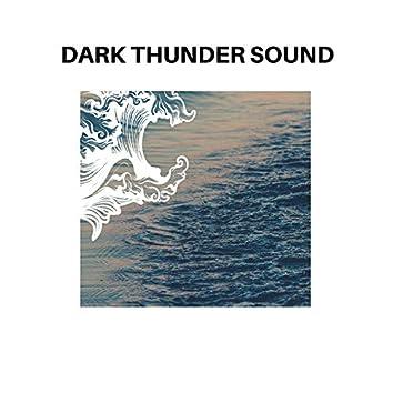 Dark Thunder Sound