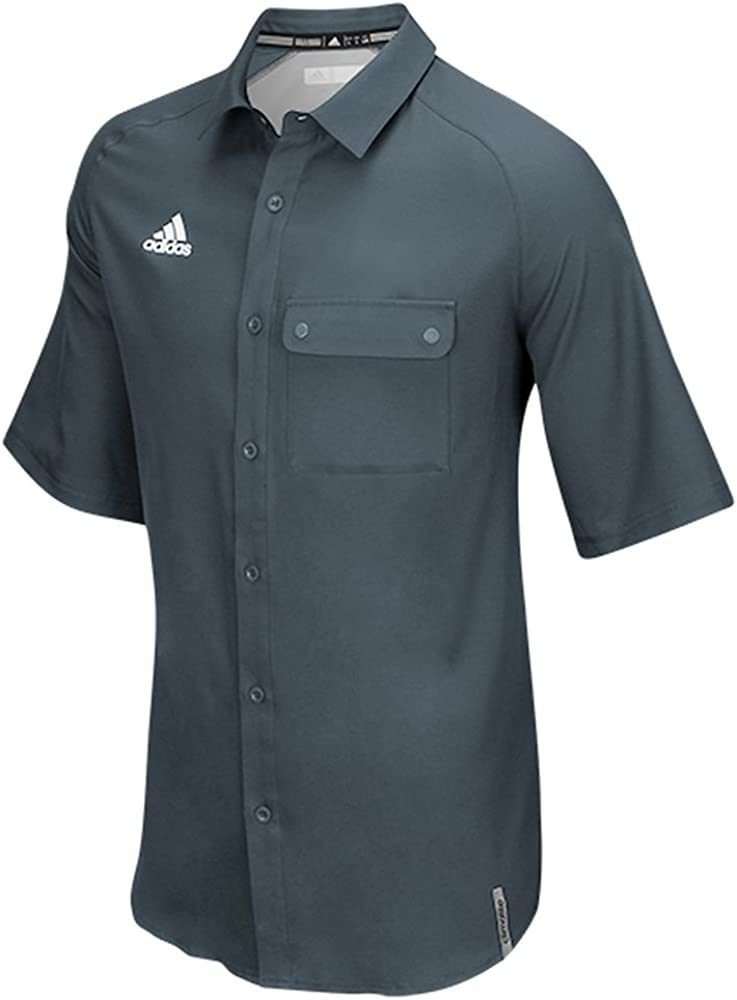 New mail order adidas OFFicial mail order mens Polo