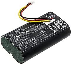 logitech circle 2 battery