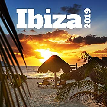 Ibiza 2019 – Chill Out Paradise, Pure Mind, Summer Hits 2019, Reduce Stress