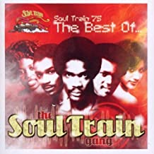 Best soul train 2002 Reviews