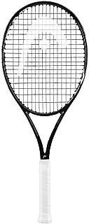 Head Graphene 360+ Speed MP Black Tennis Racquet